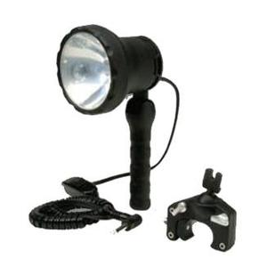 Image of Clulite SL1 Shootalite 20W Lamp Only