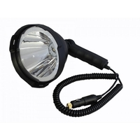 Clulite Trailblaser 4000 (inc. Red Filter)