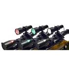 Clulite Trio-Pro Gun Light Kit