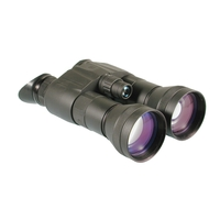 Cobra Optics Aurora Gen 2 Plus Night Vision Binoculars