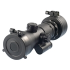 Cobra Optics Blade Gen 2+ Pro Front Mounted Night Vision Attachment