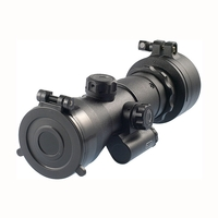 Cobra Optics Blade Russian Gen 2+ Front Mounted Night Vision Attachment