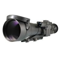 Cobra Optics Centaur 165 Nightvision Rifle Scope