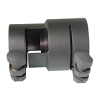 Cobra Optics Day Scope Adaptor for Merlin