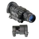 Cobra Optics Demon DSA - Russian Gen 2+ Nightvision Monocular Kit