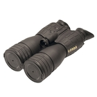 Cobra Optics Nebula GRP 80 Gen 1 Nightvision Binoculars