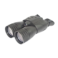 Cobra Optics Nebula Pro Night Vision Binoculars
