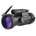 Cobra Optics Orion Pro Front Mounted Nightvision Rifle Scope