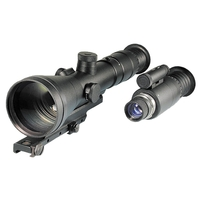 Cobra Optics Tempest Nightvision Rifle Scope