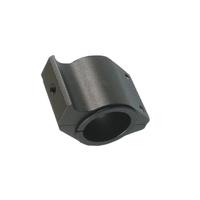 Cobra Optics IR Adaptor