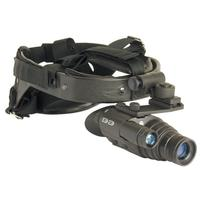 Cobra Optics Merlin NVG Gen 1 Night Vision Goggle Kit