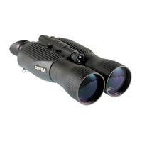 Cobra Optics Pulsar Gen 1 Nightvision Binocular