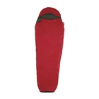 Coleman Lite 910 Sleeping Bag