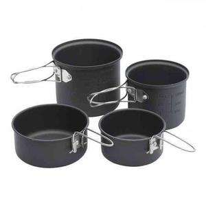 Image of Coleman Solo Cook Kit