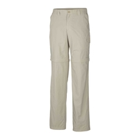 Columbia PFG Blood and Guts III Convertible Trousers