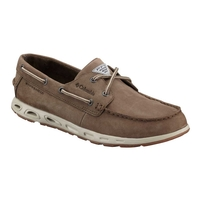 Columbia PFG Bonehead Vent Leather Shoe