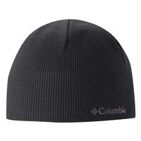 Columbia Bugaboo Beanie Hat