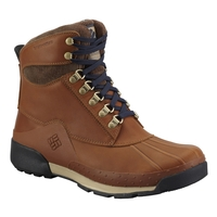Columbia Bugaboot Original Omni-Heat Winter Boot (Men's)