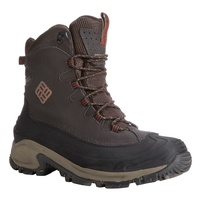 Columbia Bugaboot Walking Boots (Men's)