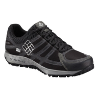 Columbia Conspiracy III Outdry Shoe - Men's