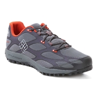 Columbia Conspiracy IV Outdry Shoes (Men's)
