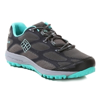 Columbia Conspiracy IV Outdry Lady Shoes (Women's)