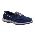 Columbia Davenport Boat Shoes (Men's)