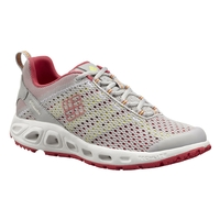 Columbia Drainmaker III Shoes (Women's)