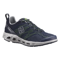 Columbia Drainmaker III Shoes (Men's)