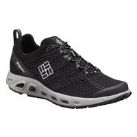 Columbia Drainmaker III Shoes (Men's)