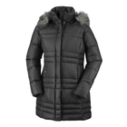 Columbia Mercury Maven IV Mid Jacket - Womens