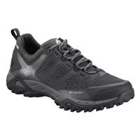 Columbia Peakfreak XCRSN Xcel Outdry Shoes (Men's)