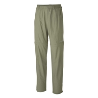 Columbia PFG Backcast Convertible Trousers
