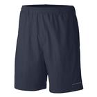 Columbia PFG Backcast III Water Shorts