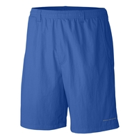 Columbia PFG Backcast III Water Shorts