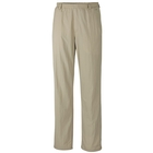 Columbia PFG Backcast Trousers