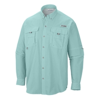 Columbia PFG Bahama II Long Sleeved Shirt