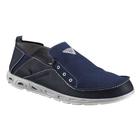 Columbia PFG Bahama Vent Shoe