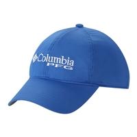 Columbia PFG Coolhead Ballcap III