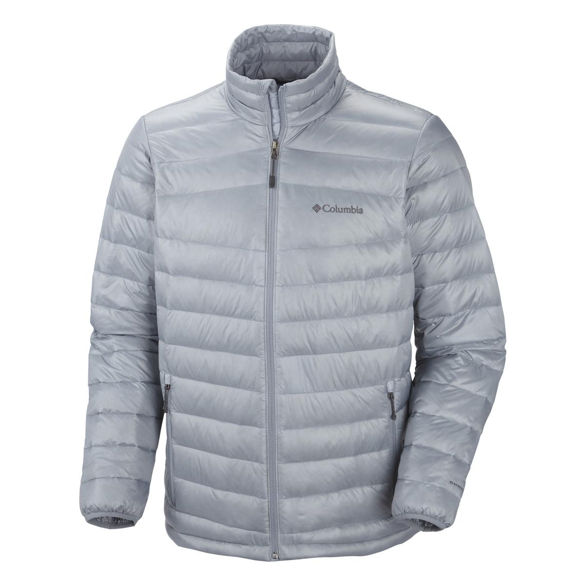 Buy columbia jackets online canada