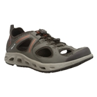 Columbia Supervent II Shoes (Men's)