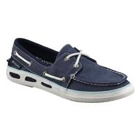 Columbia Vulc N Vent Boat Canvas Shoes (Women's)