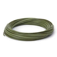 Cortland 444 Classic Clear Creek Fly Line - 30yds
