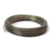 Cortland 444 Classic Clear Camo Intermediate Fly Line - 30yds