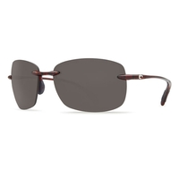 Costa Del Mar Destin Sunglasses