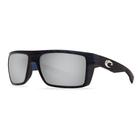 Costa Del Mar Motu Polarized Sunglasses