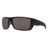 Costa Del Mar Rafael Polarized Sunglasses