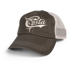Costa Del Mar Retro Trucker Cap
