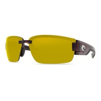 Costa Del Mar Rockport Polarized Sunrise Sunglasses