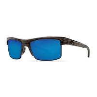 Costa Del Mar South Sea Polarized Sunglasses